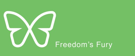 New Freedom App: Relief From Digital Chaos via @Curagami | Startup Revolution | Scoop.it