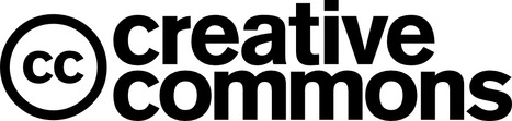 Creative Commons for Educators   Instructional Technology Solutions   Enhancing Teaching and Learning with Technology   Scoop.it