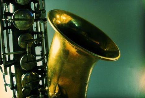 Sonidos de jazz para el estreno del ciclo 'Profesores en el escenario ... - Almeria360 Noticias | Jazz es Jazz | Scoop.it