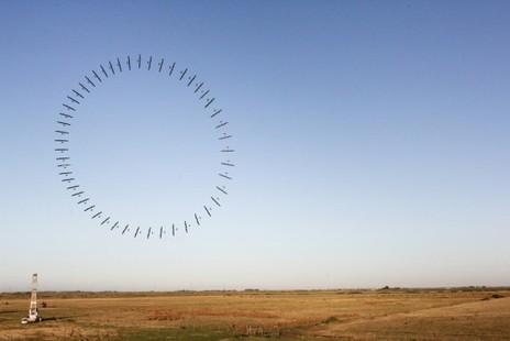 Demain, les éoliennes seront invisibles - Energie | Dans l'actu | Doc' ESTP | Scoop.it