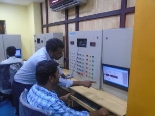 India's Leading PLC training institute | Embedded system training in chennai | Scoop.it