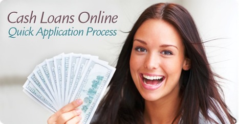 Instant Faxless Payday Loans-Get Same Day Loans Within few hours | Fast payday loan | Scoop.it
