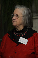 In memory of Dr. Elinor Ostrom (1933-2012) – Raul Pacheco-Vega ...   Criminology and Economic Theory   Scoop.it