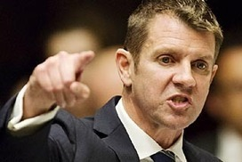 NSW state budget 2014: $1b 'to help those in need' | Child Protection | Scoop.it