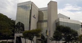 Venta de Isagen se definirá el 27 de marzo - El Nuevo Siglo (Colombia) | Infraestructura Sostenible | Scoop.it