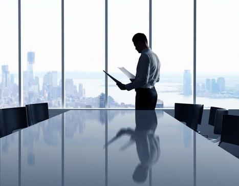 Gestire in modo sbagliato le crisi: i principi da non trascurare | Le PMI e la formazione | Scoop.it