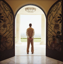 Are the Rich More Lonely?   Positive futures   Scoop.it