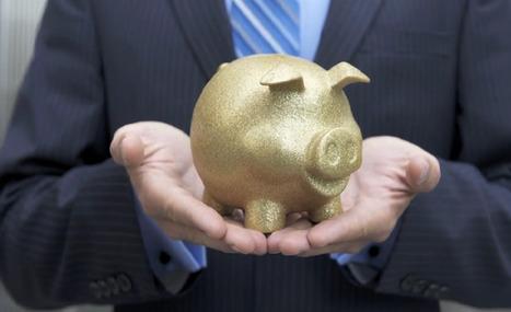 Short Term Loan | Sell Jewelry Online | Scoop.it
