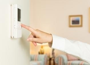 Travaux d'économies d'énergie : quelles aides ? | Immobilier | Scoop.it