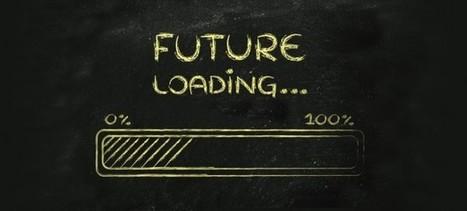 Investir pour sa communication en ligne, c'est investir pour son avenir | Inbound Marketing et Communication Digitale | Scoop.it