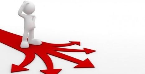 Scenario planning and strategic forecasting   Management theories and methods   Scoop.it