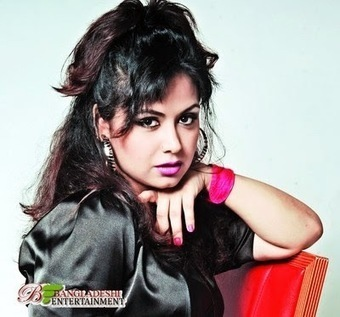 Bangladeshi Film Actress Tamanna Biography and Picture ~ Bangladeshi Entertainment | Bangladeshi Entertainment | Scoop.it