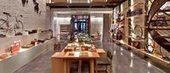 Shinola, il marchio originario di Detroit, arriva in Europa | Visual Merchandising Fashion Retailing | Scoop.it