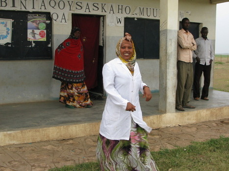 Improving Mortality Rates In Ethiopia | Human Geography is Everything! | Scoop.it
