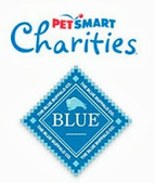 Blue Buffalo sponsors PetSmart Charities rescue & emergency relief programs | Pet News | Scoop.it