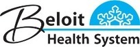 Beloit Cancer Center Celebrates One Year Anniversary Event | Beloit Health System | Scoop.it