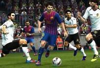 MONDIAL 2014 • Quand les jeux vidéo décident du foot | Présence du futur | Scoop.it