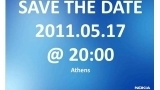 Nokia Event on 17th May, Might Bring Windows Phone 7 Devices - Tech2 | Finland | Scoop.it