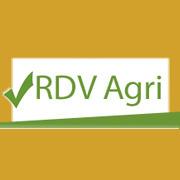 Petites Annonces Agricoles: www.RDVAgri.fr | RDV Agri, Actu des Professionnels de l'Agriculture. | Scoop.it
