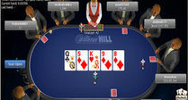William Hill Poker Revenue Down 24 Percent | This Week in Gambling - Poker News | Scoop.it