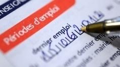 Le chômage en hausse en Midi Pyrénées | La lettre de Toulouse | Scoop.it