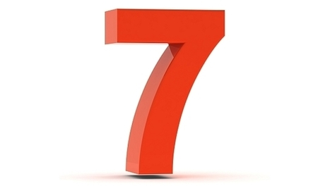7 Channel Ops: Verizon, AT&T Bid For Yahoo? AWS Storage Snowballs, IoT, E-Com Heat Up | Nerd Vittles Daily Dump | Scoop.it