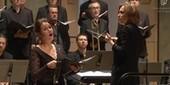 Kurt Masur, Le paradis s'il vous plaît ! | allemagne musique | Scoop.it