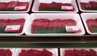 [Eng] La chaîne alimentaire japonaise menacée par la multiplication et la propagation des cas de contaminations | Bloomberg.com | Japon : séisme, tsunami & conséquences | Scoop.it