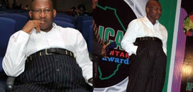 Welcome to William Adoki's blog.......its all about entertainment!!!!!: PATRICK OBAHIAGBON HAS DONE IT AGAIN ''I AM NOT REALLY CONSENSUS AD IDEM WITH THOSE WHO OPINE THAT MY IDIOLECT IS ADVERTENTLY... | williamadoki.blogspot.com | Scoop.it