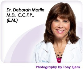 Botox Training Canada - Medical Aesthetics Training, Sclerotherapy, Botox Courses | Health News | Scoop.it
