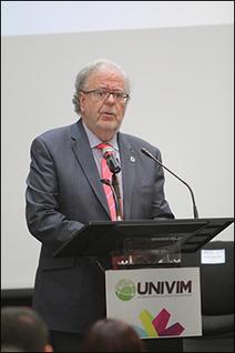 UNED | COMUNICACIÓN AIESAD en la UNED | Educación a Distancia y TIC | Scoop.it