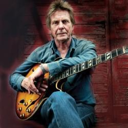 Joe Brown And The Bruvvers | A Musical Life | Scoop.it
