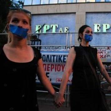 Downward Spiral: Southern Europe Remains Stuck in Crisis - SPIEGEL ONLINE | money money money | Scoop.it