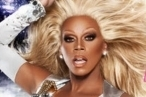 Which All Stars Are Coming Back to RuPaul's Drag Race? | TVFiends Daily | Scoop.it