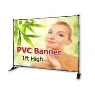 Outdoor PVC Banner Printing UK   pvc banners   Scoop.it