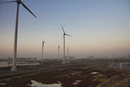 IPS – CHINA: Researchers Race Toward Renewable Energy | Inter Press Service | IHS 5801 Resources | Scoop.it