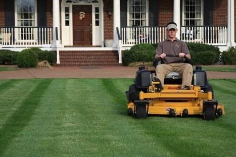 Lawn Mowing Omaha, Nebraska   Lawn Mowing Omaha, Nebraska   Scoop.it