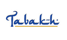 Tabakh - Lavasa Restaurant | WaterFront Shaw & IFH INDIA | Scoop.it