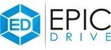 Epic Drive: Best Car Finance Rates Australia - Buying A Car?   New Live Site   Scoop.it