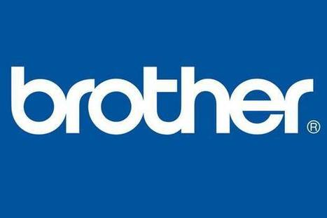 Domino falls to Japanese tech giant Brother   Insights into Business Strategy and Decisions   Scoop.it