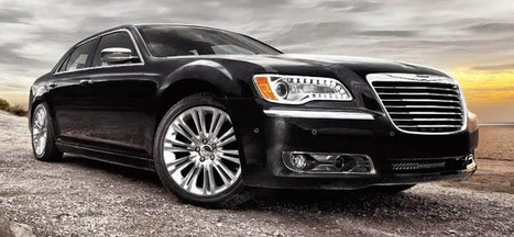 Epping Limousine Hire Sydney, Sydney Epping Limousines, Limo Hire Epping | Limo Hire Service in Sydney | Scoop.it