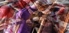 Comunicación interna: Motivo de controversia | Gestión organización 2.0 | Scoop.it