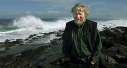 Dermot Healy: a modern master | The Irish Literary Times | Scoop.it