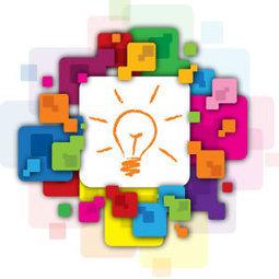 Características del Espíritu empresarial | Gestión empresarial | Scoop.it