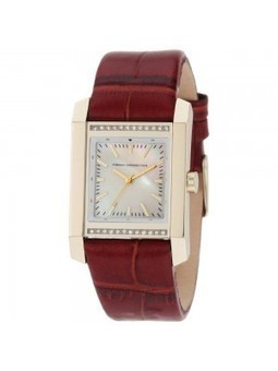French Connection Women's Watch - Online Sale, Shopping, Brand, Price. | Watches | Online Watch | Online Shopping | Scoop.it