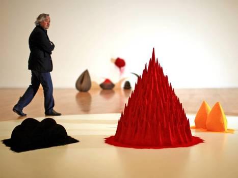 Regional arts left with London's crumbs as spending cuts bite, warns Harriet Harman | art move | Scoop.it
