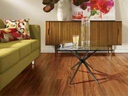 Vinyl Flooring – The Ultimate Solution for an Inviting Look! | Carpet Flooring Bangalore | Scoop.it