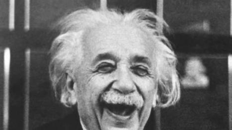 The real reason why Einstein came to believe in an expanding universe | Multiverse | Scoop.it