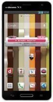 LG Optimus G Pro Unlocked : Price, Reviews, Specification : Cellhut.com   SAMSUNG GRAVITY T T669 STEEL,Coupon $15.00 OFF   Scoop.it