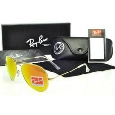Ray Ban Wayfarer RB2140 Sunglasses Outlet R02 | My favourit photos | Scoop.it
